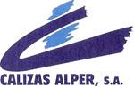 Calizas Alper