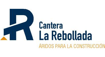 Cantera La Rebollada