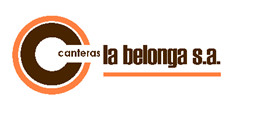 Canteras La Belonga